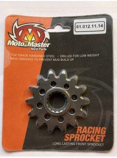 Motomaster Ritzel für KTM alle Modelle ab Bj. 2006-