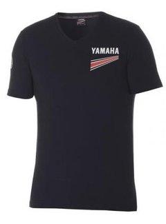 Yamaha Revs Passol T-Shirt