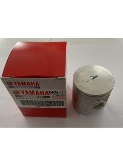 Yamaha OEM Kolben für Yamaha YZ65 (A)