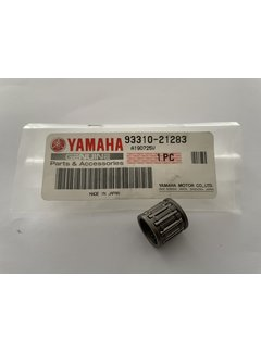 Yamaha OEM Nadellager für Yamaha YZ65
