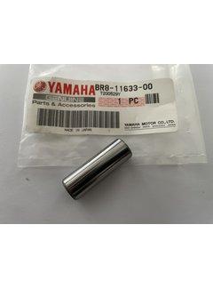 Yamaha OEM Kolbenbolzen für Yamaha YZ65