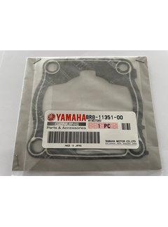 Yamaha OEM Zylinder Gasket Dichtung für Yamaha YZ65