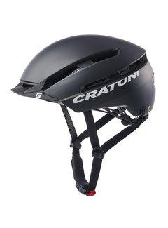 Cratoni MTB E-Bike Helm C-Loom