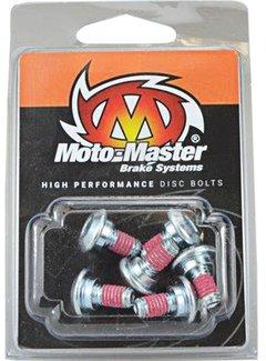 Motomaster Bremsscheibenschrauben M8X15 C/B INH