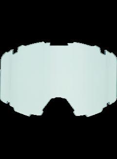 FXR Ersatzglas Lens 21 Pilot Clearidum Clear