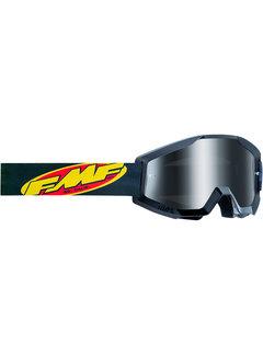 100 % FMF PowerCore MX Brille Core schwarz