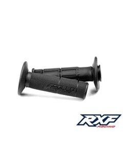 Apollo Motors RXF Griff Gasgriff Lenkergriffe