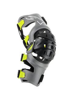 Alpinestars Bionic -7 Knieprotektor