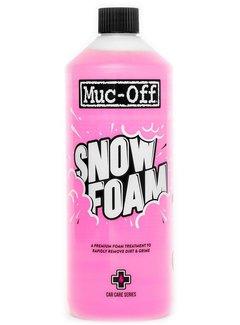 Muc-Off Snow Foarm Reiniger