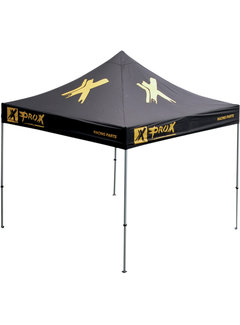 Prox 3x3 Zelt Strecken Pavillon
