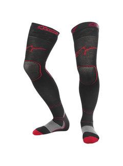 Alpinestars Lang MX Socken