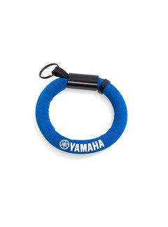 Yamaha Schwimmender Yamaha Handgelenk-Schlüsselring Schlüsselanhänger