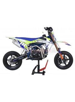 """Profive Motard Pitbike KF2 155 12""""/12"""""""