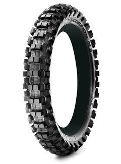 Pirelli Reifen Scorpion MX32 Mid Soft 100/90-19 57M TT
