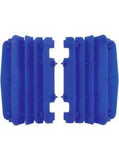 Polisport Ersatz - Plastikteile Kühlergrill für Yamaha YZF250 YZ450 Bj.  19-21