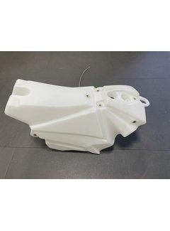 Beta Tank für RR50