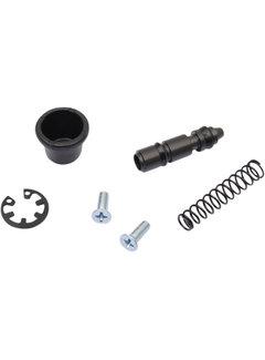 Moose Racing Kupplungshauptzylinder-Reparatursatz Für KTM