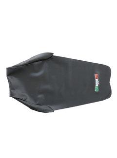 Selle Dalla Valle Super Grip Sitzbankbezug für Yamaha YZ250F YZF450R Bj. 14-21