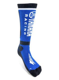 Yamaha MX-Stiefelsocken Socken für Herren
