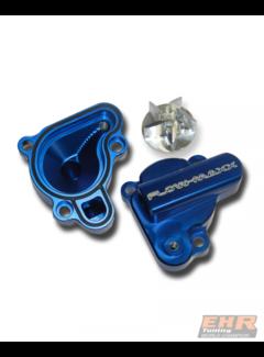 EHR Tuning Tuning Wasserpumpe für KTM SX50 SX65 / Husqvarna TC50 TC65 / GasGas MC50 MC65 mit Rotor