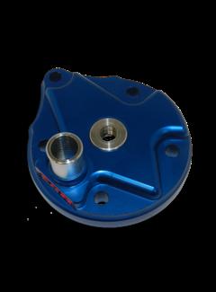 EHR Tuning Tuning Zylinderkopf KTM SX50 / Husqvarna TC50 / GasGas MC50