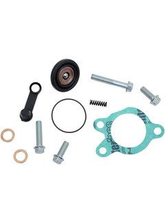 All Balls Kupplungsnehmerzylinder - Überholsatz für KTM SX125 / Husqvarna TC125