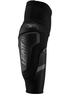 Leatt Ellbogenschützer Elbow Guard 3DF 6.0 schwarz