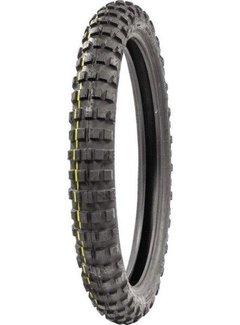 Mitas Reifen E10 110/80B19 59T TL