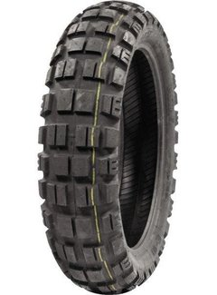 Mitas Reifen E09 150/70-17 69R TL