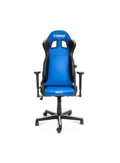 "Yamaha Spielsessel ""Yamaha Racing"" – Sparco"