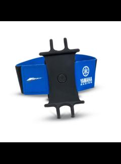 Yamaha Racing Sports-Armband für Mobiltelefone