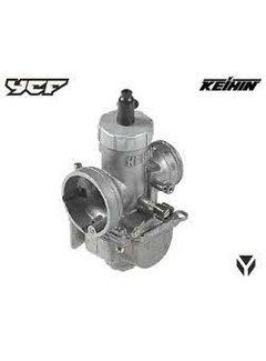 Keihin Racing Vergaser PE28 85707