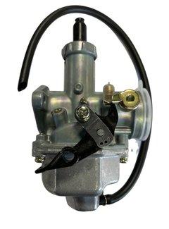Apollo RZF 140 Vergaser You-All 26 mm für Apollo Dirtbike