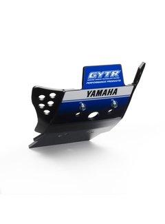 Yamaha GYTR® MX Motorschutz für Yamaha YZ85