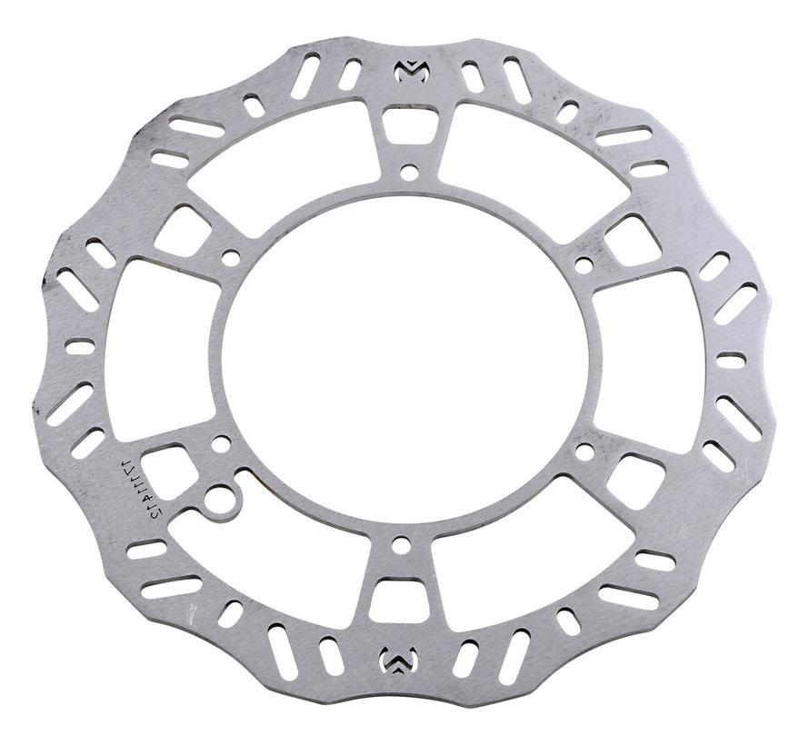 Standard Bremsscheibe vorne KTM Husqvarna GasGas