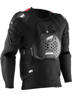 Leatt Body Protektor 3DF AirFit  Hyprid