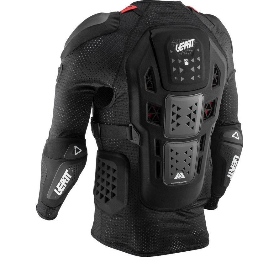 Body Protektor 3DF AirFit  Hyprid