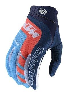 Troy Lee Designs SE Handschuhe Team KTM Air Glove - 2021