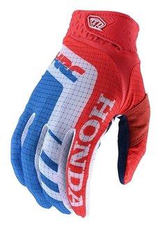 Troy Lee Designs SE Handschuhe Team Honda HRC Air Glove - 2021