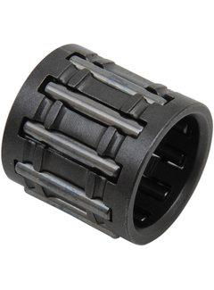 Prox Nadellager 15,00 x 19,00 x 20,00 mm