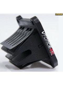 MOTO TASSINARI V-Force 4 Membran V4R04 für KTM SX125 - SX150 - SX250 / Husqvarna TC125