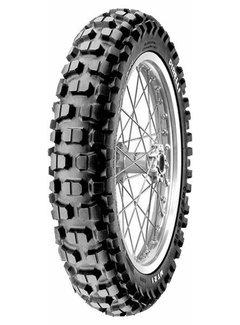 Pirelli Reifen MT 21 RALLYCROSS REAR 110/80-18 58P TT