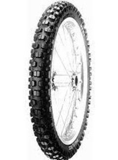 Pirelli Reifen MT 21 RALLYCROSS FRONT 80/90-21 48P TT