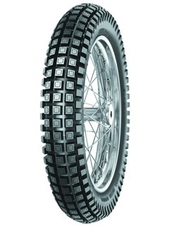 Mitas Trial Reifen vorne ET-01 2.75-21 45M TL