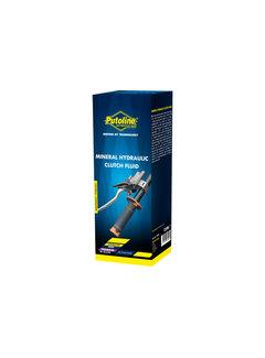 Putoline 125 ml Beutel, Hydraulic Clutch Fluid Kupplungsflüssigkeit