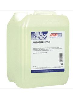 Eurolub Autoshampoo