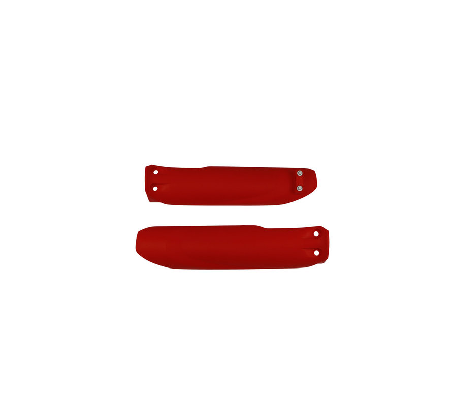 Gabelschützer Beta RR 125 200 250 300 390 430 480 BJ. 19- 21 rot