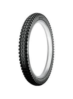 Dunlop Trial Reifen D803GP vorne 80/100-21 51M TT