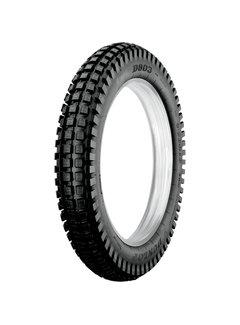 Dunlop Trial Reifen D803GP (K) hinten 120/100 -18 R 68M TL