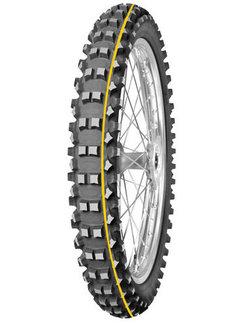 Mitas Reifen vorne 90/90-21 TT 54M Terra Force